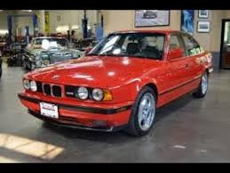 1991 bmw m5 fuse box locations 1991 bmw m5 fuse box locations