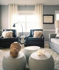 furniture like west elm. west elm furniture lonny mag desiretoacquire pinterest in like