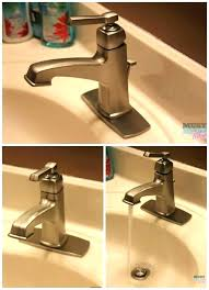 dripping bathtub faucet dripping bathtub faucet amazing how to fix a leaky dripping bathtub faucet