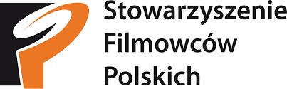 Znalezione obrazy dla zapytania sfp.org.pl logo