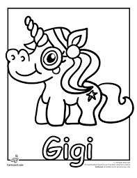 Small Picture Moshi Monsters Coloring Pages To Print Many Interesting Cliparts