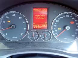 volkswagen fault codes wiring diagrams