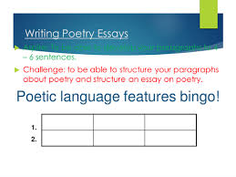 ks victorian r tic poetry assessment by best newcomer  ks3 victorian r tic poetry assessment by best newcomer 2009 teaching resources tes