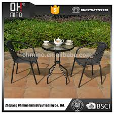 Chinese New Design Set Outdoor Furniture Bangkok  Buy Outdoor Bangkok Outdoor Furniture
