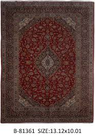 12x10 rug 2018 round area rugs green rug