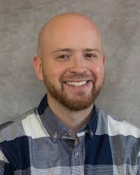Kyle Smith — Centennial Counseling