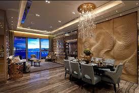 luxury apartment interior design. smartness luxury apartments interior apartment design on home ideas. « » -
