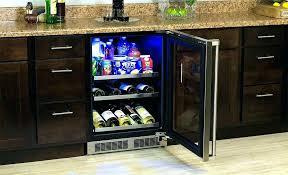 undercounter beverage cooler. Undercounter Beverage Cooler Refrigerator Reviews