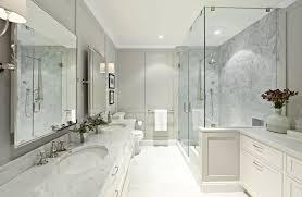 elegant traditional bathrooms. Master Bathroom Ideas Elegant Traditional Photo Gallery  Awesome Bath Vanity Elegant Traditional Bathrooms