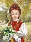 Кокошники выкройка русские народные своими руками