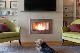 fireplace gel fireplace wall mount home design ideas fancy under home design gel fireplace wall