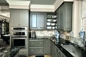 light grey granite countertops light grey granite kitchen light gray granite kitchen countertops