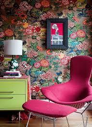 40 Bright Interior Design HD Wallpapers (Set 10)