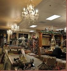Peggy's Heirlooms of Tomorrow-Quilt Store in Ocala, FL | Quilt ... & Peggy's Heirlooms of Tomorrow-Quilt Store in Ocala, FL | Quilt Stores I  Have Visited | Pinterest | Quilting room and Craft Adamdwight.com