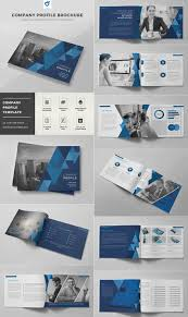 Sample Business Brochure 24 Best InDesign Brochure Templates For Creative Business Marketing 19
