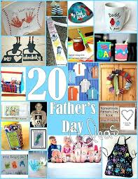 60th birthday ideas for dad gifts unique dads gift my