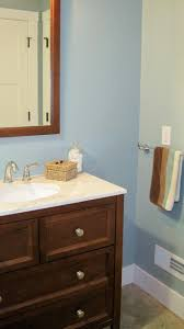 Winning Chocolate Brown Bathroom Ideas Cool And Blue Designs Green ...