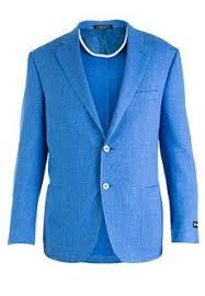<b>Пиджак CORNELIANI</b> от 55950 р., купить со скидкой на www ...