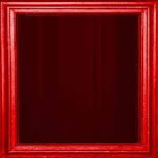 Red Photo Frames Picture Frames Page