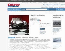 costco insurance quotes delightful replicas in bulk go to costco e home with a shelby cobra
