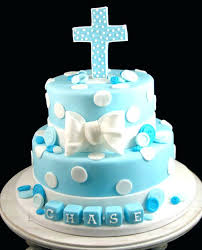 Custom Made Birthday Cakes In Queens Ny Children Cake Sugar Room Of
