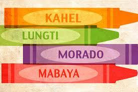filipiknow colors