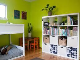 Ikea Boys Room  pleasurable design pleasing kids room curtains tags charming 8496 by uwakikaiketsu.us