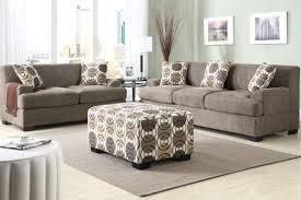Living Room Complete Sets Furniture Rugs Elegant Living Room Furniture Design With Sofa