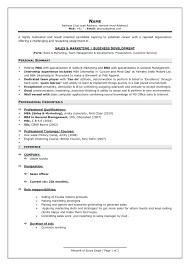 current resume formats amusing professional resumes best resume template  ideas on current resume formats 2017