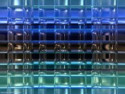 decorative glass panels melbourne