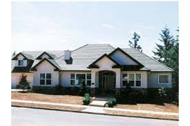 home architecture winning house plans tuscan house plans