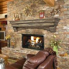 stone fireplace mantel ideas fireplace wood mantels attractive for fireplaces surrounds design the space with 1 stone fireplace mantel ideas