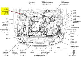 ford star engine diagram ford wiring diagrams