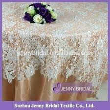 round lace tablecloths fancy ivory for wedding tablecloth overlay cotton rectangle round lace tablecloths