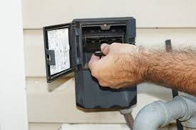 outside lever ac fuse box wiring diagram fascinating fuse box ac unit wiring diagram split outside lever ac fuse box