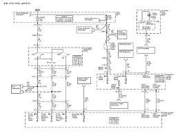 drive by wire 2005 and later dbw schematics
