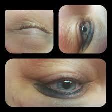 Oční Linky Salonjs