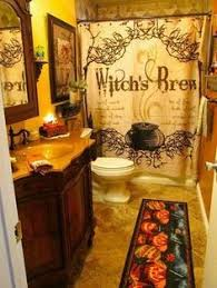 Amazing Complete List Of Halloween Decorations Ideas In Your Home Gallery