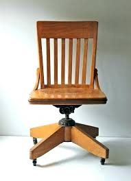 office chair vintage. Wooden Office Chairs Online India Chair Vintage Desk Awesome Design Wood