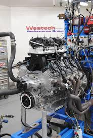 268 best LS Motors images on Pinterest | Ls engine, Chevy trucks ...