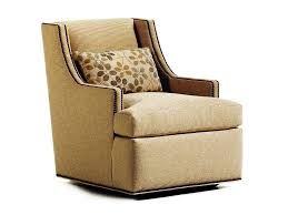 Upholstered Living Room Furniture Small Room Design Small Living Room Chairs That Swivel Swivel