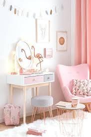 diy teen bedroom ideas tumblr. Wall Decorations Diy Teen Bedroom Ideas Tumblr N