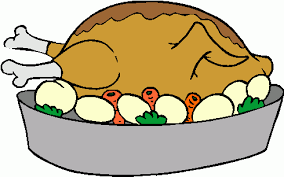cooked turkey clipart. Exellent Cooked Free Cooked Turkey Clipart 1 On O