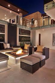 modern luxury homes interior design. interior design for luxury homes entrancing outdoor living spaces areas modern