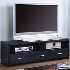 Flat Screen Tv Console Best Contemporary Tv Console For Flat Screens All Contemporary