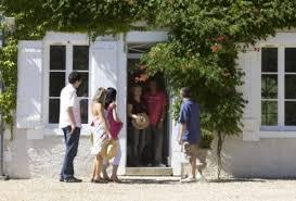 location vacances châteauroux gite maison châteauroux particuliers annonce a16939