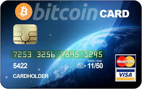 atm cards elcoin and bitcoins cryptocurrency market place credit card generator with cvv 2018