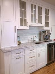 Kitchen Ideas Benjamin Moore Gray Pewter Paint Color Chart