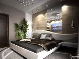 Small Picture Latest Interior Design Of Bedroom Home Design