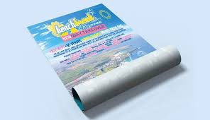 standard size posters custom size poster printing stress free print